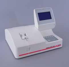 humalyzer3000.jpg